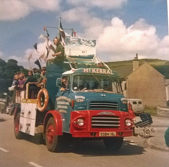 Music-Festival-Parade-Campbeltown